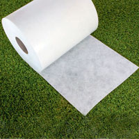 Mapei Ultrabond Turf Tape