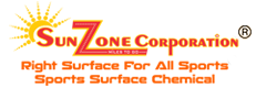 Sunzone Corporation Logo